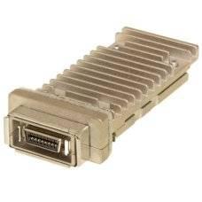 Трансивер Hewlett-Packard J8440C