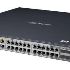 Коммутатор Hewlett-Packard J8693A