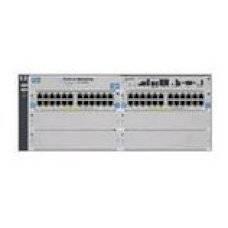Коммутатор Hewlett-Packard J8697A
