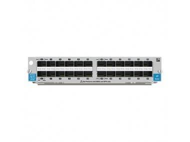 Модуль Hewlett-Packard J8706A