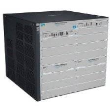 Коммутатор Hewlett-Packard J8715B