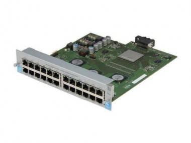 Модуль Hewlett-Packard J8768A