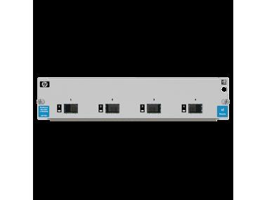 Модуль Hewlett-Packard J8776A