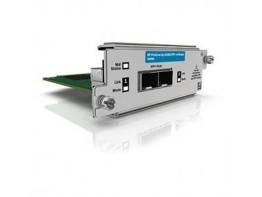 Модуль Hewlett-Packard J9008A