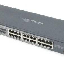 Коммутатор Hewlett-Packard J9028B