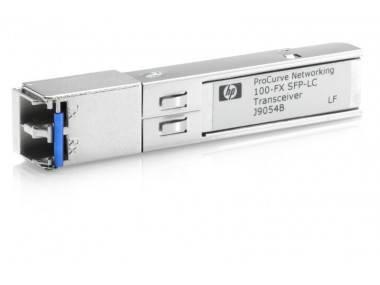 Трансивер Hewlett-Packard J9054C