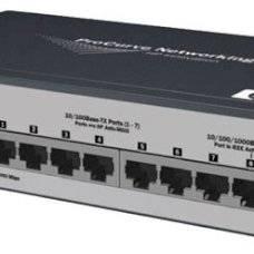 Коммутатор Hewlett-Packard J9079A