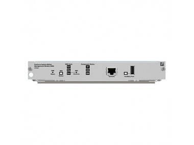 Модуль Hewlett-Packard J9092A