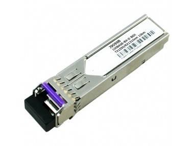 Трансивер Hewlett-Packard J9099B