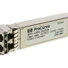 Трансивер Hewlett-Packard J9152A