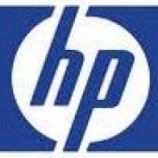 Лицензия Hewlett-Packard J9163A