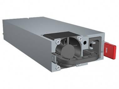 Блок питания Hewlett-Packard J9269A