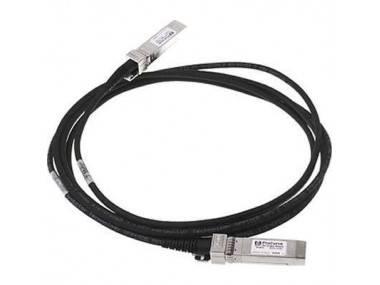 Кабель Hewlett-Packard J9285B