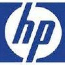 Лицензия Hewlett-Packard J9292A
