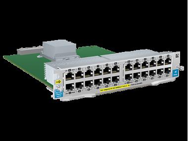 Модуль Hewlett-Packard J9307A