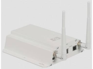 Точка доступа Hewlett-Packard J9379B