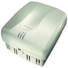 Точка доступа Hewlett-Packard J9427C