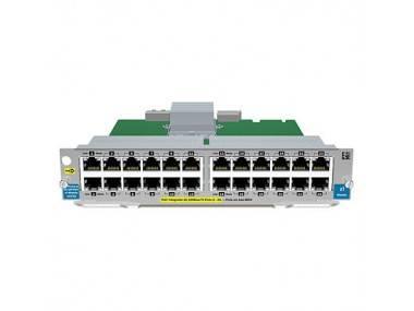 Модуль Hewlett-Packard J9478A