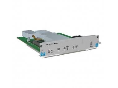 Модуль Hewlett-Packard J9496A