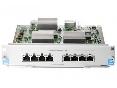Модуль Hewlett-Packard J9546A