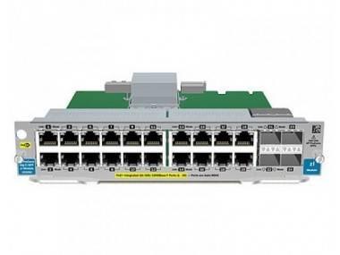 Модуль Hewlett-Packard J9548A