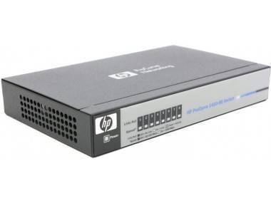 Коммутатор Hewlett-Packard J9559A