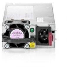 Блок питания Hewlett-Packard J9581A