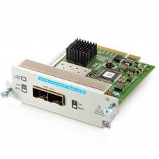 Модуль Hewlett-Packard J9731A