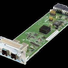 Модуль Hewlett-Packard J9733A