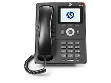 Телефон Hewlett-Packard J9765A