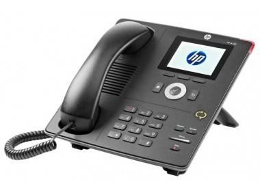 Телефон Hewlett-Packard J9766A
