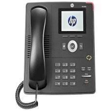 Телефон Hewlett-Packard J9766B