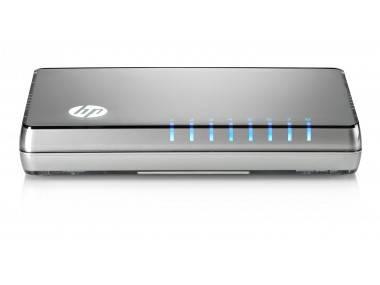 Коммутатор Hewlett-Packard J9793A