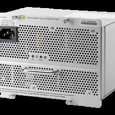 Блок питания Hewlett-Packard J9828A