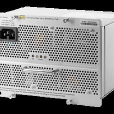 Блок питания Hewlett-Packard J9829A