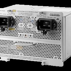 Блок питания Hewlett-Packard J9830A