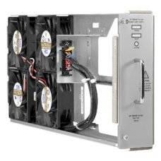 Вентиляторный модуль Hewlett-Packard J9831A
