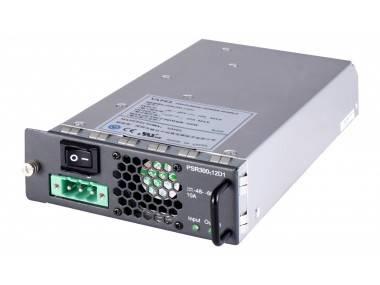Блок питания Hewlett-Packard JC087A