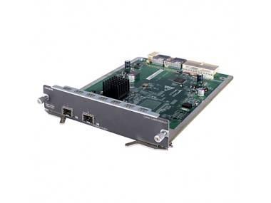 Модуль Hewlett-Packard JC092B