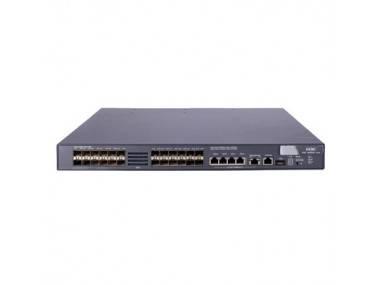 Коммутатор Hewlett-Packard JC102A