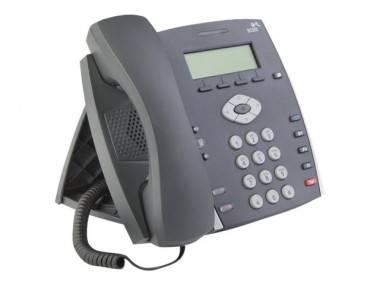 Телефон Hewlett-Packard JC506A