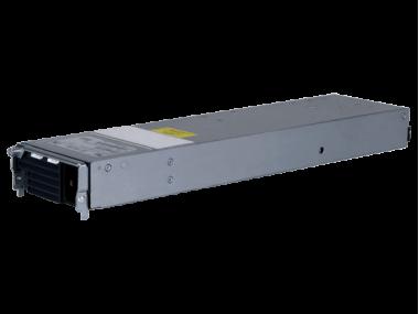 Блок питания Hewlett-Packard JC610A