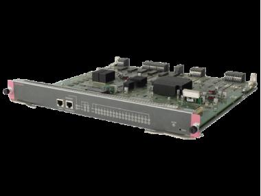 Модуль Hewlett-Packard JC614A