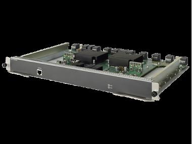 Модуль Hewlett-Packard JC616A