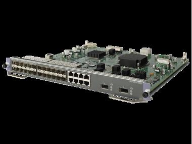 Модуль Hewlett-Packard JC617A