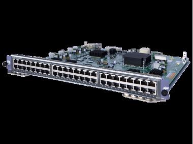 Модуль Hewlett-Packard JC618A