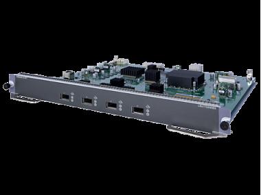 Модуль Hewlett-Packard JC620A