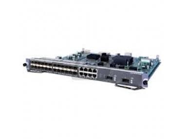 Модуль Hewlett-Packard JC621A