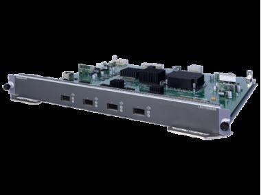 Модуль Hewlett-Packard JC627A