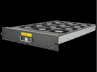Модуль Hewlett-Packard JC634A